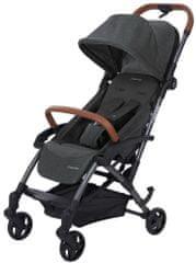 Maxi-Cosi wózek dziecięcy Laika