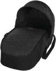 Maxi-Cosi siedzisko do wózka Laika Soft Carrycot