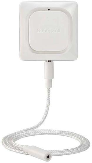 Honeywell Lyric W1 Wi-Fi Leak & Freeze Detector W1KS