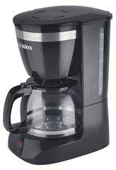 Iskra aparat za kavu CM-108