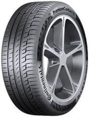 Continental Auto guma PremiumContact 6 225/55R17 97W SSR-RFT