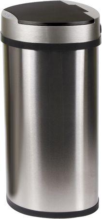 HIMAXX Elegance II, 48 l - rozbaleno