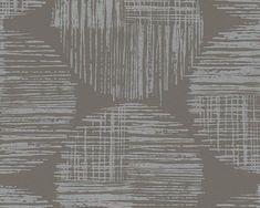 A.S. Création Vliesová tapeta 30550-1 Spot 3