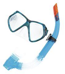 Bestway Hydro Pro 24005 modrý