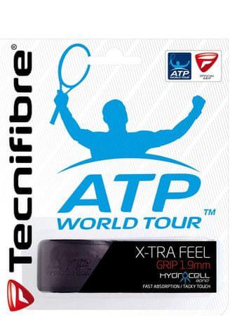 Tecnifibre osnovni Grip Tecnifibre X-TRA Feel ATP