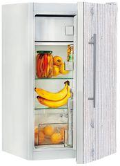 VOX electronics ugradbeni hladnjak IKS 1450