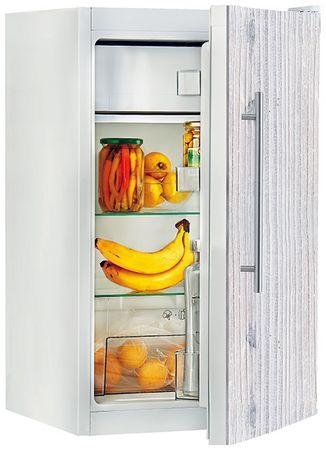 VOX electronics vgradni hladilnik IKS 1450