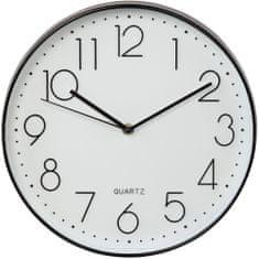 HAMA zegar ścienny Elegance