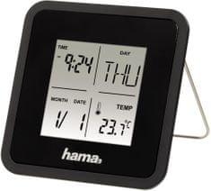Hama Multi digitális ébresztőóra