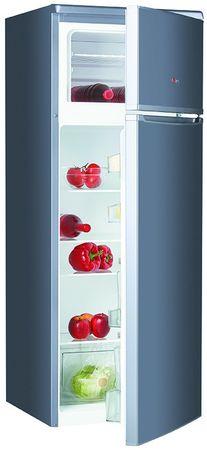 VOX electronics kombinirani hladnjak KG 2500 S