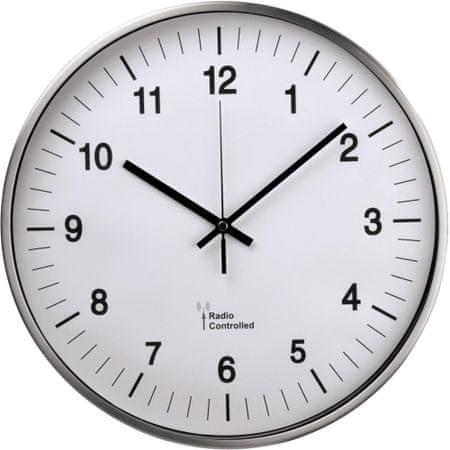 HAMA zegar ścienny AG-340
