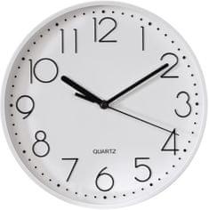 HAMA zegar ścienny PG-220