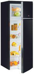 VOX electronics kombinirani hladnjak KG 2600