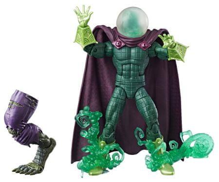 Spiderman 15cm Mysterio- figura