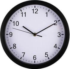 HAMA zegar ścienny Pure
