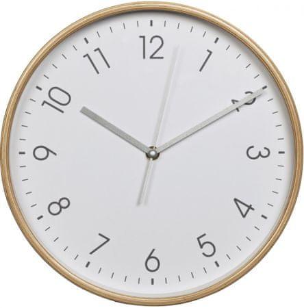 HAMA zegar ścienny HG-250