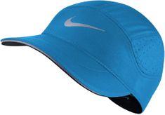 Nike czapka do biegania U NK Arobill Cap Tw Elite