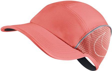 Nike ženska športna kapa W NK Arobill Aw84 Cap Run