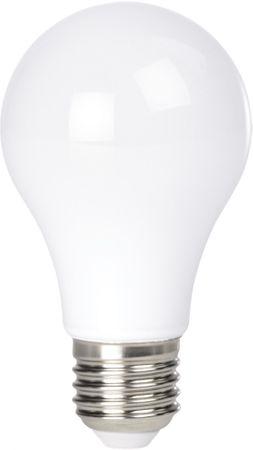 Hama Xavax LED üveg izzó 6W, E27