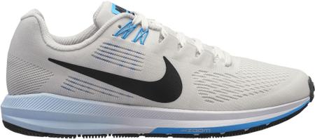 Nike buty do biegania damskie Air Zoom Structure 21 Running Shoe, 40,5