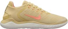 Nike ženski tekaški čevlji Free RN 2018