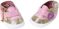 Baby Annabell Topánočky ružové