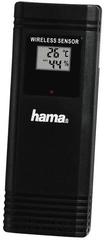 Hama TS36E vezeték nélküli érzékelő
