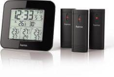 Hama EWS-Trio, 3 senzory