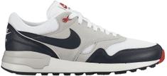 Nike Air Odyssey Shoe