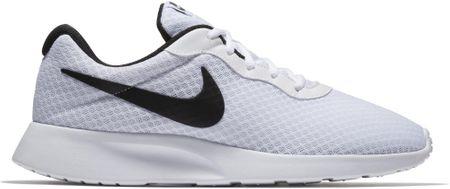 Nike Tanjun White Black 45,5
