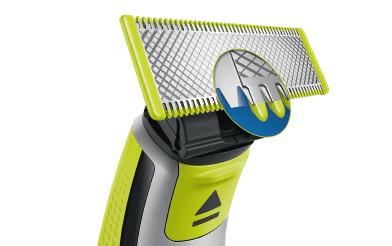 Philips OneBlade QP2530/30 holení