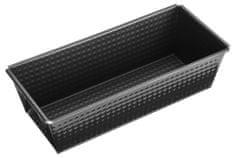 Zenker Forma keksówka 30cm Teflon Black (6514)