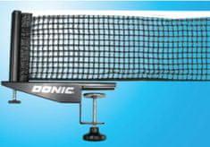 Donic mrežica za namizni tenis Ralley