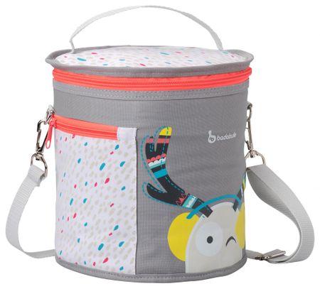 Badabulle termoobal taška
