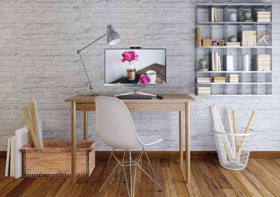Domácí, kancelářský počítač All-in-One Acer Aspire C22-820