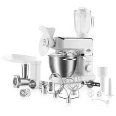 ETA robot kuchenny Gratussino MAXO II 0023 90080