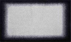 GRUND czeski dywanik łazienkowy, AVALON