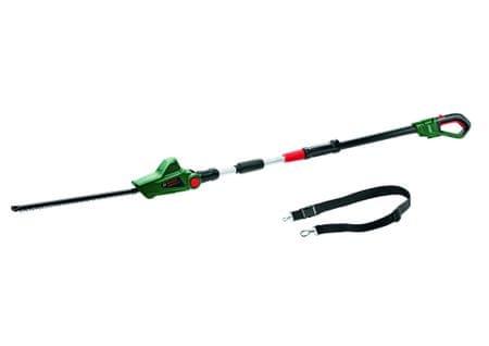 Bosch Universal Hedge Pole 18 (holé náradie)