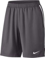 Nike muške kratke hlače M NKCT Dry Short 9In