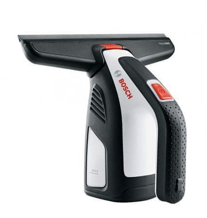 Bosch myjka do czyszczenia szyb GlassVac 06008B7000