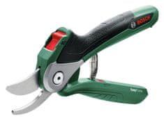 Bosch nożyce akumulatorowe EasyPrune