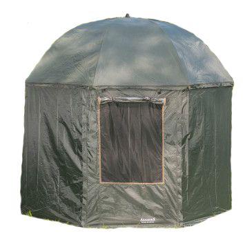 Anaconda Deštník Shelter