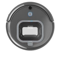 Black+Decker RVA425B-QW