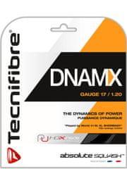 Tecnifibre struna za squash lopar DNAMX 17/1.20