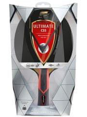 Sunflex lopar za namizni tenis Ultimate C55