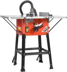 Hecht 8052 Asztali körfűrész, 1600 W