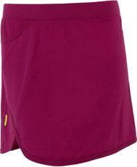 Sensor Merino Wool Active dámská sukně