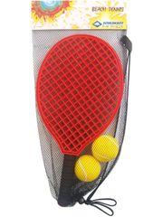 Schildkröt Beach Tennis set reketi