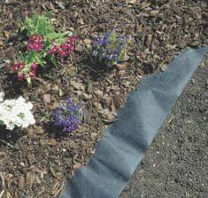 Windhager pokrivač protiv korova GrowStop, 5 x 1,6