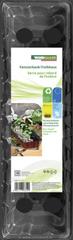 Windhager sobni rastlinjak, 54,5x16,5x11 cm